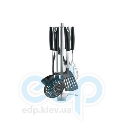 Rondell (посуда) Rondell - Набор кухонный Handlich 7пр.  (RD-225 )