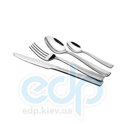 Rondell (посуда) Rondell - Набор столовый 24 пр. Jutta (RD-247)