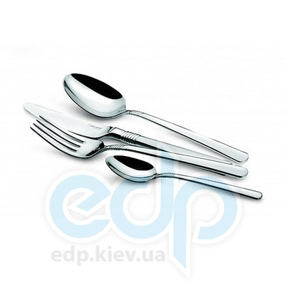 Rondell (посуда) Rondell - Набор столовый 12 пр. Bruna (RD-248)