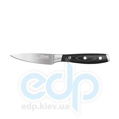 Rondell (посуда) Rondell - Нож для чистки овощей Falkata 9 см (RD-330)