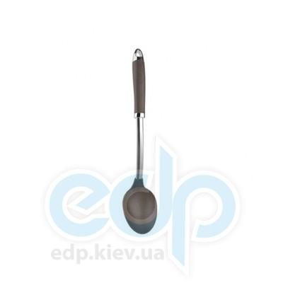 Rondell (посуда) Ложки Rondell