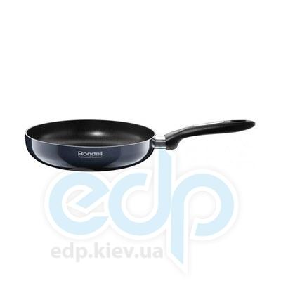 Rondell (посуда) Rondell - Сковорода Delice 24см (RDA-073)