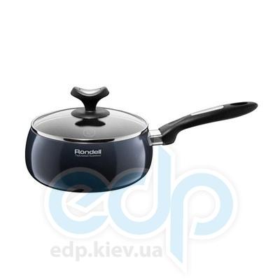 Rondell (посуда) Rondell - Ковш Delice б/кр 18 см 2.5л (RDA-080 )