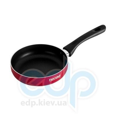 Rondell (посуда) Rondell - Сковорода Geste 18см   (RDA-107)