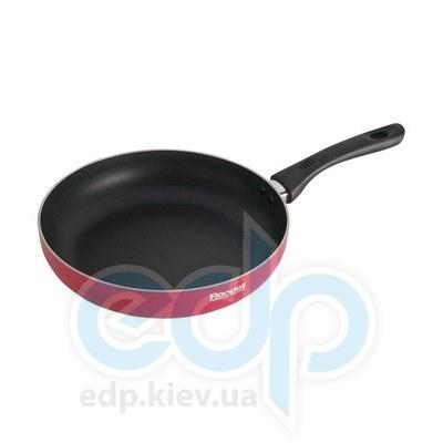 Rondell (посуда) Rondell - Сковорода Geste 24см   (RDA-109)