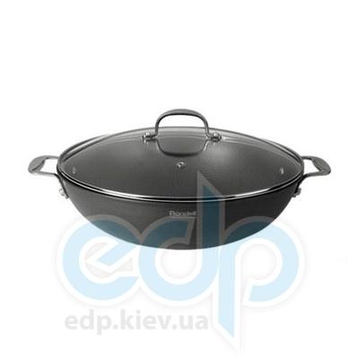 Rondell (посуда) Воки Rondell