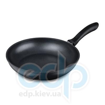 Rondell (посуда) Rondell - Сковорода  Zeita 24см (RDA-117)