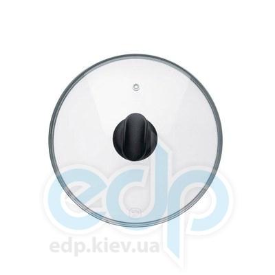 Rondell (посуда) Rondell - Крышка стеклянная 26см (RDA-127)
