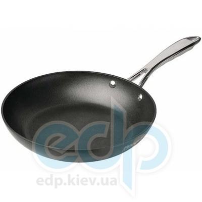 Rondell (посуда) Rondell - Сковорода  Virtuose 24см (RDA-267)