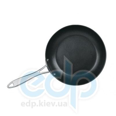 Rondell (посуда) Rondell - Сковорода  Virtuose 26см (RDA-268)