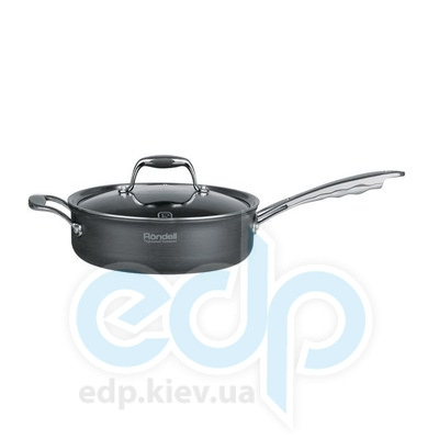 Rondell (посуда) Rondell - Сотейник Virtuose 26 см (RDA-270)