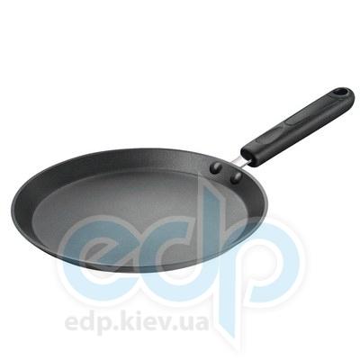 Rondell (посуда) Rondell - Сковорода  Zeita  для блинов 22см (RDA-274)