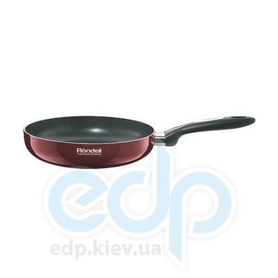 Rondell (посуда) Rondell - Сковорода  Spicy без крышки 18см   (RDA-509)