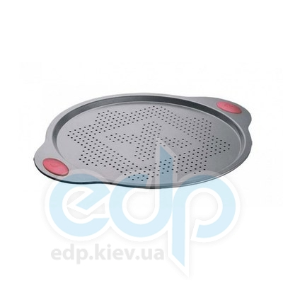 Rondell (посуда) Rondell - Форма для пиццы Brial 31см  (RDA-404)
