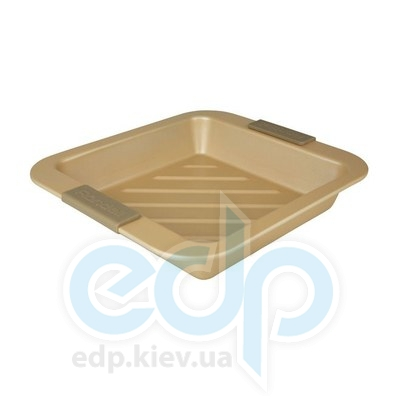 Rondell (посуда) Rondell - Форма для запекания Champagne 27x30 см (RDA-416)