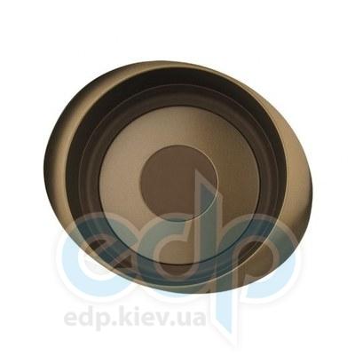Rondell (посуда) Rondell - Форма для запекания Mocco and Latte  (RDA-440)