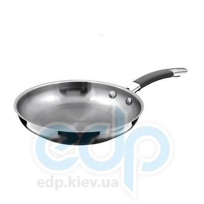 Rondell (посуда) Rondell - Сковорода Flamme 24 см   (RDS-021)