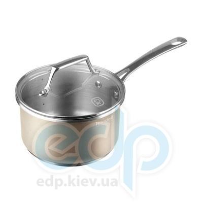 Rondell (посуда) Ковши Rondell