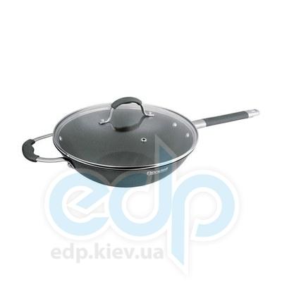 Rondell (посуда) Rondell - Вок Stern 28см 2.8л  (RDS-369)