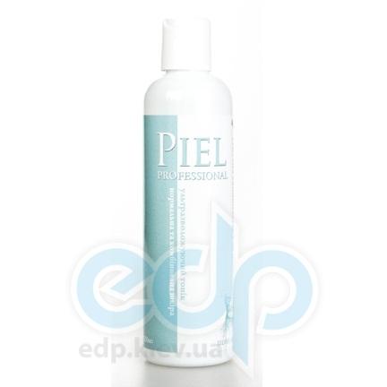 Тоники для лица Silver Aqua Tonic Piel Cosmetics
