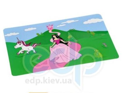 Kesper - Салфетка термостойкая Принцеса - (арт. 77536)