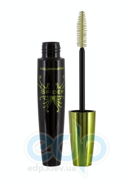 Vipera - Spider Voluminator Тушь для ресниц - 10 ml