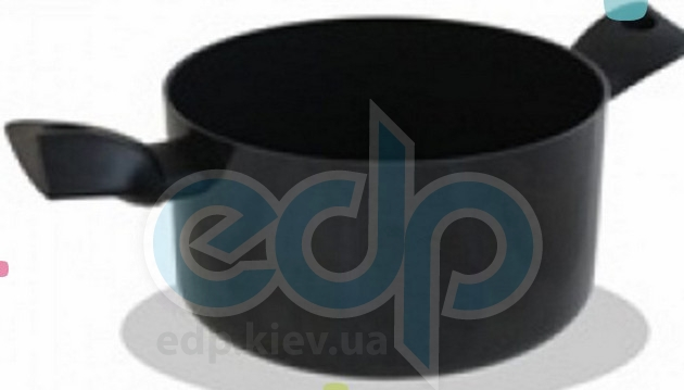 TVS - Кастрюля без крышки HO RANGE диаметр 20 см (арт. 4L40920)