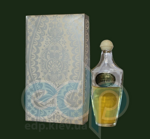 Харьков Мрiя Vintage - набор (25 ml духи + 50 ml одеколон)