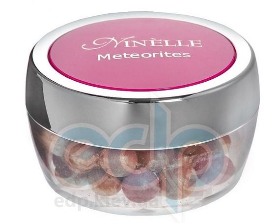 Ninelle Румяна в шариках № 03 - 25 gr (11523)