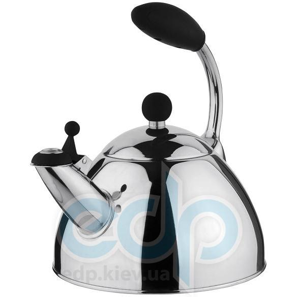 Vinzer - Чайник Presto - объем 2.5 л (арт. 89017)