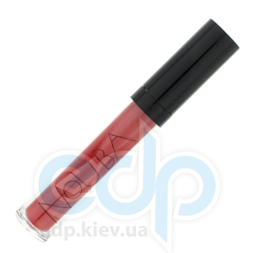 Блеск для объема губ NoUBA -  Lipshine №66