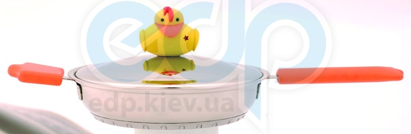 Berghoff -  Сковорода Sheriff Duck -  диаметром 18 см вместимостью 0.8 л (арт. 1100029)