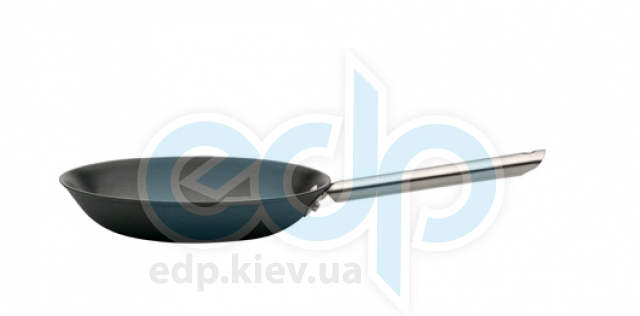 Berghoff -  Сковорода Geminis -  24 см. (арт. 1100500)