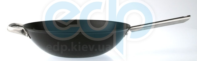 Berghoff -  Wok Geminis -  30 см. (арт. 1100548)