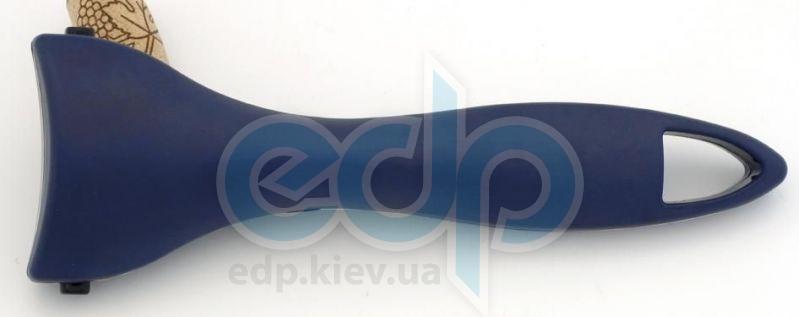 Berghoff -  Ручка для сковороды Stacca синяя (арт. 1104331)