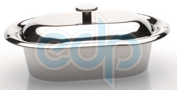 Berghoff -  Масленка с крышкой Straight -  21х14 см (арт. 1105536)