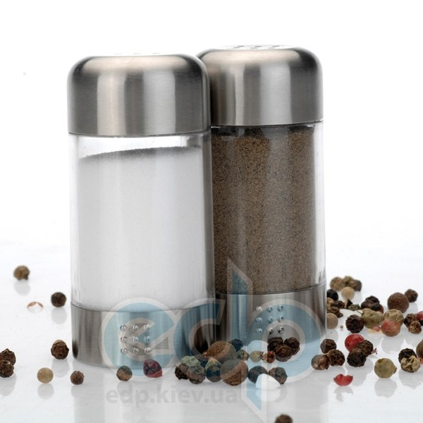 Berghoff -  Набор для соли и перца Orion (арт. 1109671)