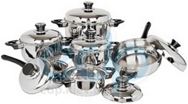 Berghoff -  Набор посуды Concerto -  12 предметов (арт. 1112343)