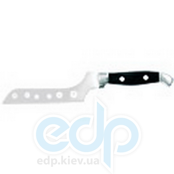 Berghoff -  Нож для сыра прямой -  14.5 см (арт. 1301372)