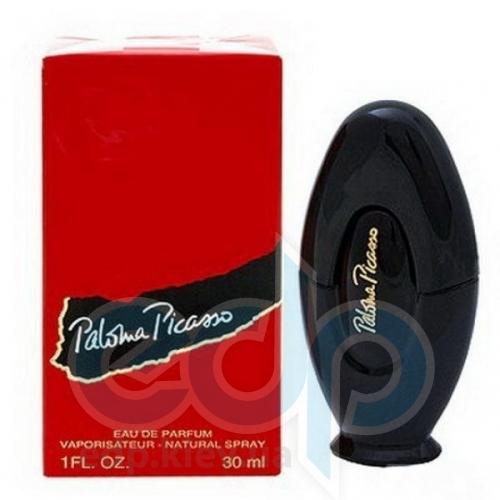 Paloma Picasso - парфюмированная вода - 30 ml