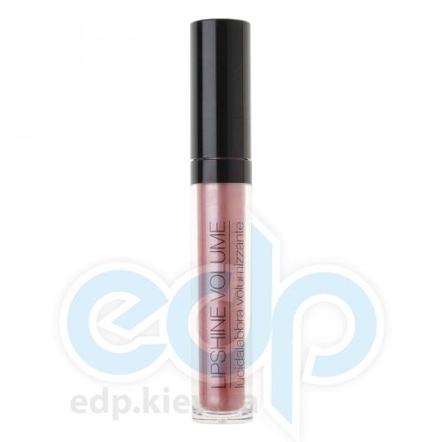 Блеск для объема губ NoUBA -  Lipshine №89 (brk_36789)