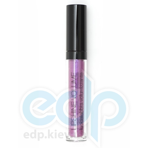 Блеск для объема губ NoUBA -  Lipshine №85 (brk_36785)