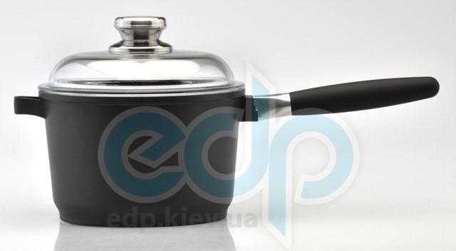 Berghoff -  Ковш глубокий Cast Line New -  20 см. объем 4 л. (арт. 2306154)