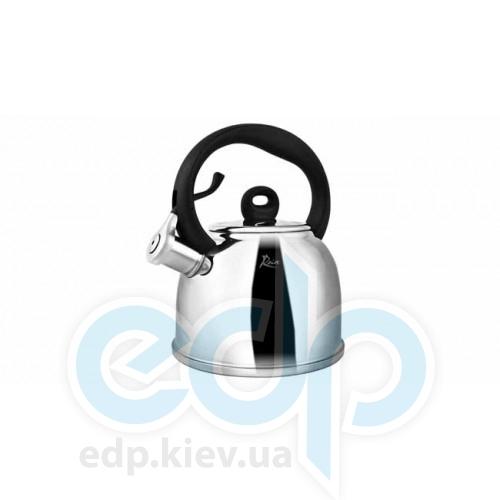 Rein - Чайник Peony объем 2.5 л (арт. 2601005)