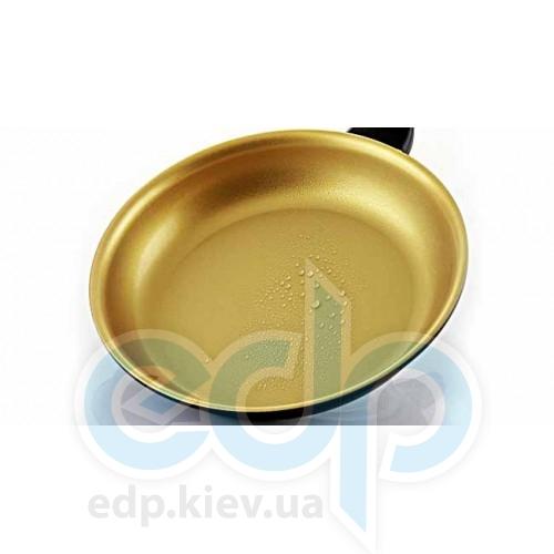 Rein - Сковорода ВОК Sunshine диаметр 26 см - (арт. 2617011)