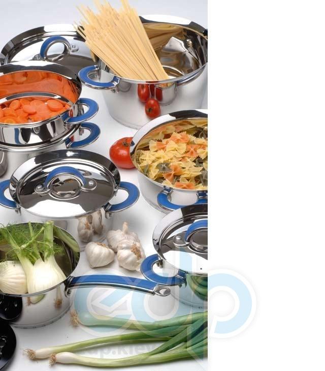 Berghoff -  Набор посуды Designo -  16 предметов (арт. 2700013)