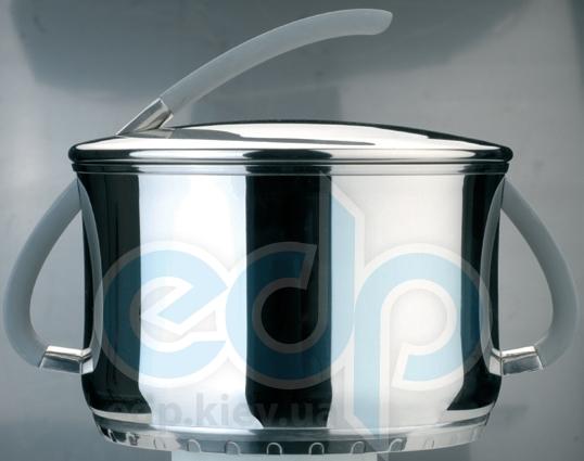 Berghoff -  Кастрюля Concavo -  диаметром 24 см вместимостью 6 л (арт. 2900031)