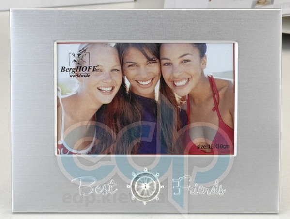 Berghoff -  Рамка для фото 15х10 см. (арт. 3300076)
