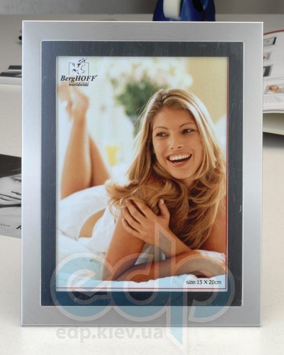 Berghoff -  Рамка для фото 9х13 см (арт. 3300304)