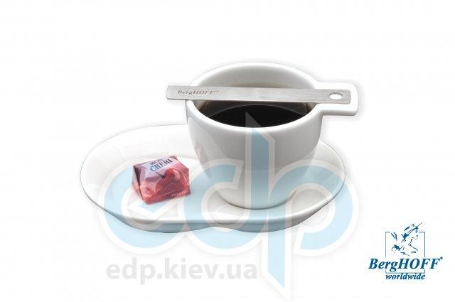 Berghoff -  Кофейная чашка Neo -  190 мл (арт. 3500322)